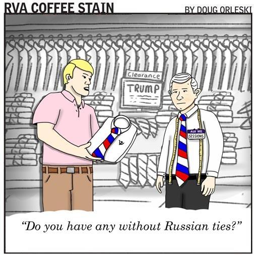 cartoon10_rva_coffee_ties.jpg