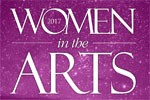 Women+in+the+Arts