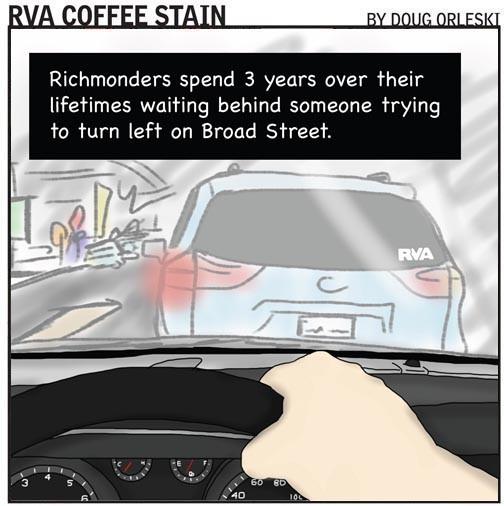 cartoon11_rva_coffee_broad_st.jpg
