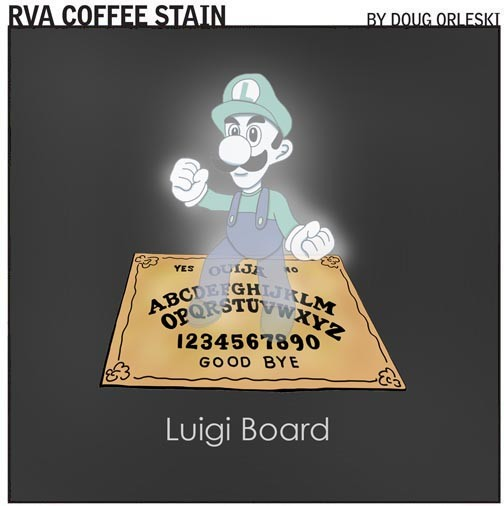 cartoon20_rva_coffee_luigi.jpg