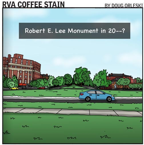 cartoon22_monument.jpg