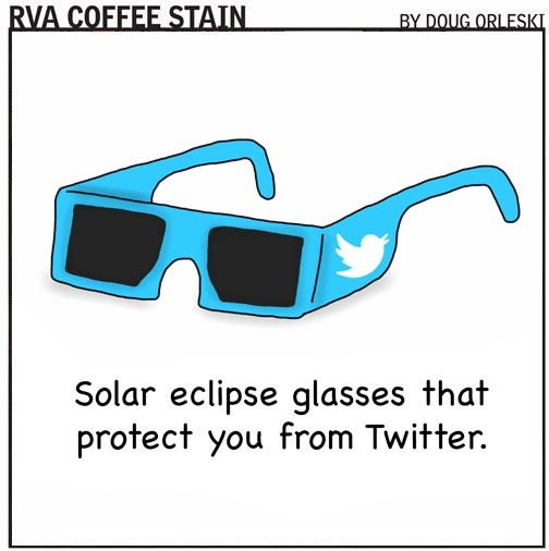 cartoon34_rva_eclipse.jpg