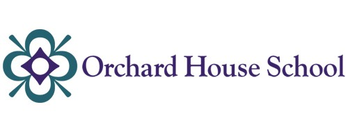orchard_house.jpg
