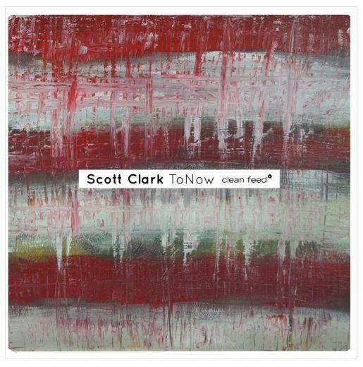 scott_clark_tonow.jpg