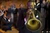 VIDEOS: Richmond Folk Fest Announces 12 More Artists (4)