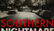 Southern Nightmare Live at Sound of Music Studios