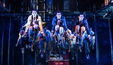 Richmond Theater Critics Announce 2018 Artsie Nominations