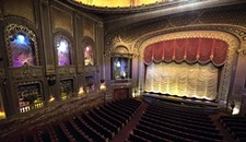 Byrd Theatre Foundation Receives Largest Donation Ever, $500,000, from the Reinhart Family