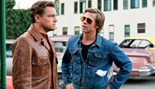 """Review: """"Once Upon A Time in … Hollywood"""" is the most personal film of Tarantino's career"""