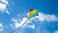 World Heritage Festival and Festival of Kites at Brown's Island