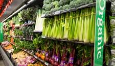 Whole Foods Market Richmond Grand Opening