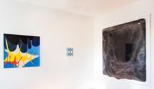 Reynolds Gallery's Launch Project Seeking Emerging Artists