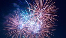 2015 Fourth of July Events Roundup