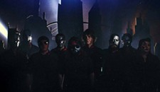 Event Pick: The Protomen and Simple Obsessions at the Broadberry