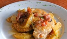 Food Review: Isabella's Bistro & Salumeria
