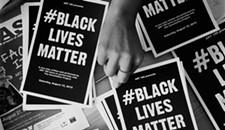 "Event Pick: ""#BlackLivesMatter"" at Dogtown Dance Theatre"