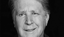 Interview: Pop Genius Brian Wilson On His New Movie and Singing in the Shower