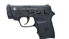 Gecker, Sturtevant Blaze Away with Gun-Control Ads