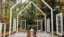 Jason Mraz's Wedding Piques Interest in Hanover Reception Site