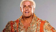 """Nature Boy"" Coming to Powhatan High School"
