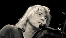 Interview: Pianist Terry Adams of NRBQ Talks About His Lifetime Love of Thelonious Monk