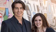 Lite 98 Parts Ways With Morning Show Hosts Chris and Kris