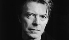 Local Bowie Tribute Group Playing Free Show Tonight