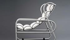 Design Calendar: Richmond Events Feature Fashionable Furniture and Neighborhood Photos
