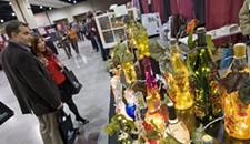 Event Pick: The 2016 Virginia Wine Expo