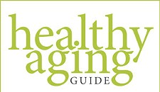 Richmond Healthy Aging Guide