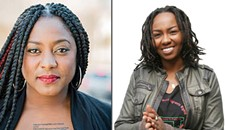 Black Lives Matter Co-Founders to Speak at VCU and UR