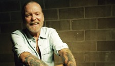 Interview: Gregg Allman