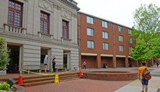 Residence Closures Will Leave VCU in a Student Housing Crunch