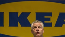 Secret Meetings, Code Names and Negotiation: How Norfolk Finally Landed Ikea