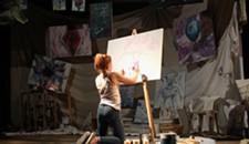 Footlights: Illuminating the Richmond Stage Scene