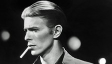 Richmond Symphony to Perform Music of David Bowie