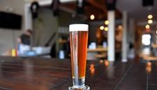 Beer Sales to Raise Money for Richmond Public Schools