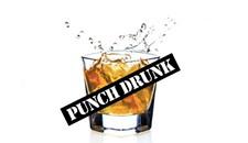 Punch Drunk: Alexander Hamilton, Smack-Talking Hipster