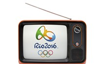 Where to Watch the Olympics in Richmond