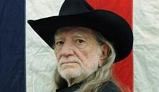 Willie Nelson Added to Innsbrook Lineup
