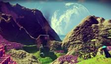 Game Review: No Man's Sky