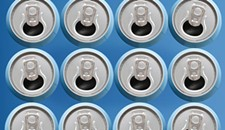 Opinion: Would a Soda Tax Be a Bad Idea For Richmond?