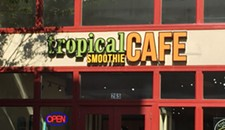 Q&A: Tropical Smoothie Cafe Hepatitis A Cases in Virginia