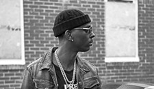 Event Pick: Young Dolph and Cap 1 at the National