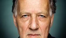 Virginia Film Festival to Feature Werner Herzog and Danny McBride
