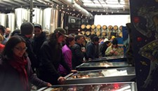 Event Pick: The Richmond Pinball Collective at Hardywood Park Craft Brewery