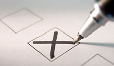 Are You Registered to Vote? If Not, Here's What to Do