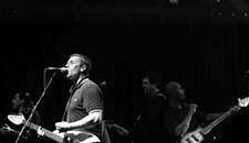 Event Pick: The English Beat and 808 at the National