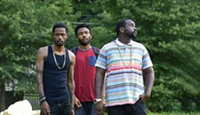 New Black Auteurs: Two Shows Feature Characters Not Seen on Traditional Sitcoms