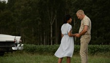 """Film Review: """"Loving"""" Is More Than Just a History Lesson"""